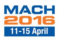 messe_mach