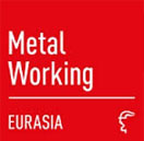 messe_metalworking