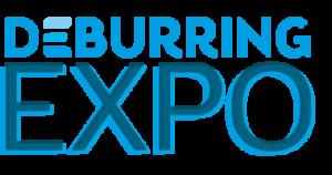 Logo Deburring Expo