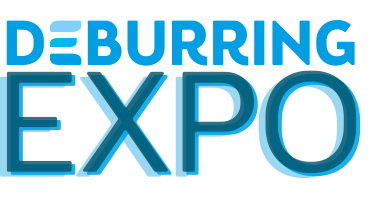 Logo Deburring Expo